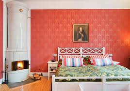 Bright Paint Colors For Bedrooms - Bright paint colors for bedrooms