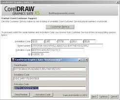 corel draw x5 trial corel draw x5 full incl keygen78 news