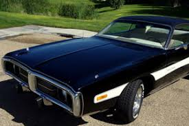 pictures of 1973 dodge charger 1973 dodge charger trophy winner cars