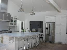 tips u0026 tricks luxury white princess quartzite for home design