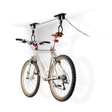 bike stands and storage racks discount ramps