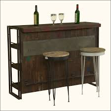 dining room industrial bar cabinet dining room wine cabinets