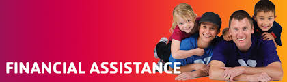 ymca of austin u2013 apply for financial assistance
