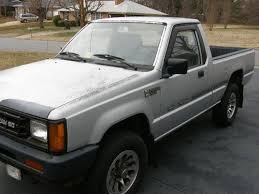 1988 dodge cer find 1976 dodge d100 up truck in mcdonald pennsylvania