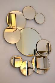 miroir vide poche miroir mob mir var 1 atelier laurence landon idee deco be
