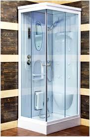 cabina doccia idromassaggio leroy merlin cabine doccia idromassaggio prezzi riferimento di mobili casa con