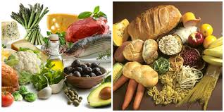 fat and then carbs latest in pre race nutrition for marathons and