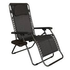 Sonoma Anti Gravity Chair by Chair Modern Extra Long Outdoor Lounge Chair Impressive