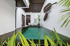 louis leonowens pool suite 137 pillars house chiang mai