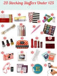25 dollar gift ideas plush christmas gift ideas under 25 dollars 15 20 coworker chritsmas