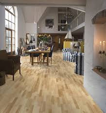 Kahrs Laminate Flooring Engineered Wood Flooring Orchard Timber Products