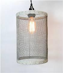 Galvanized Pendant Light Cheap Galvanized Pendant Find Galvanized Pendant Deals On Line At