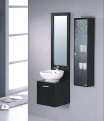 Upscale Bathroom Vanities by 36 Best Luxury Bathroom Vanities Images On Pinterest Luxury
