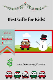 8 best favoritetopgifts holidays images on pinterest