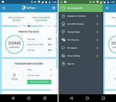 10 best vpn for android 2017 free and paid apps beebom