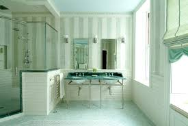 bathroom contemporary interior bathrooms design ideas with