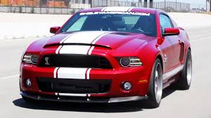 mustang snake gt500 snake 2013 shelby gt500 snake is 850 hp much ignition ep