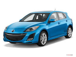 mazda small car models 2011 mazda mazda3 prices reviews and pictures u s news world
