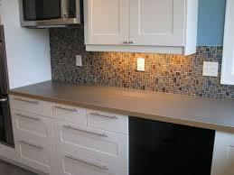 Inexpensive Backsplash For Kitchen Kitchen Kitchen Backsplash Design Brick Tile Backsplash Stone