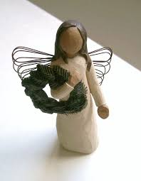 the 131 best images about willow tree figurines on pinterest