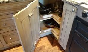 milarc cabinets windsor co best 15 cabinet professionals in fort collins co houzz