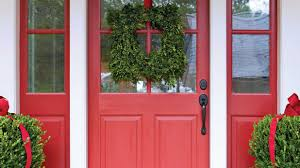 coastal christmas home southern living