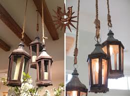 pottery barn lights hanging lights crammed pottery barn outdoor lighting top 40 notch bathroom fixtures