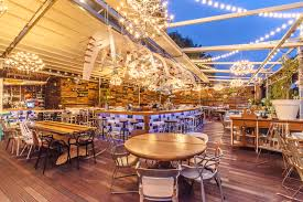 furniture elegant home bar design ideas for bars loversiq