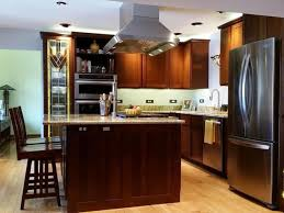 mission style kitchen cabinets how to make mission style kitchen cabinets and island by