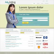 templates for website free download in php 15 free php website themes templates free premium templates
