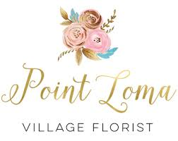 Flower Delivery San Diego San Diego Florist Flower Delivery By Point Loma Village Florist