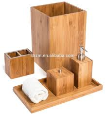 Bathroom Set Accessories by Grey Stone Bathroom Accessories Home Furniture