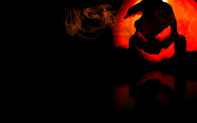 animated halloween desktop backgrounds scary animated halloween wallpaper photo shared by roberto20