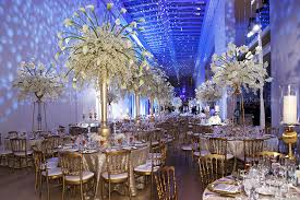 event design and décor company in chicago kehoe designs