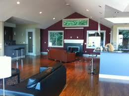 Seattle Interior Painters Yalie Painting Painting Company Seattle Painting Companies