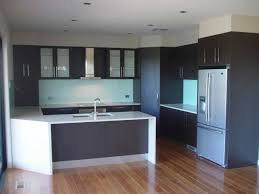 kitchen ideas movable island moving kitchen island kitchen