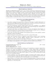 free executive resume templates simple executive resume template free mis manager resume gse