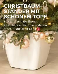 weihnachtsdeko günstig kaufen weihnachtsdekoration de