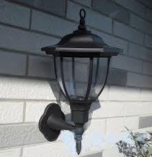 Solar Wall Sconce 11 Best Solar Carriage Lanterns Images On Pinterest Lanterns