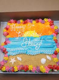 Best  Pull Apart Cake Ideas On Pinterest Pull Apart Cupcake - Pull apart cupcake designs