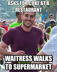Guys Meme - best of the ridiculously photogenic guy meme smosh