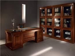 Classic Office Desks Classic Office Furniture Concept Desk Classic Style