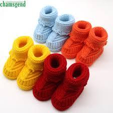 online get cheap cute moccasins aliexpress com alibaba group