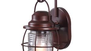 Small Outdoor Lights Lantern Style Outdoor Lights Duluthhomeloan