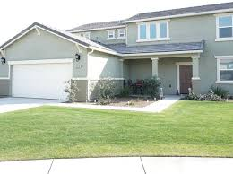 3 Bedroom Houses For Rent In Bakersfield Ca by Large Back Yard Bakersfield Real Estate Bakersfield Ca Homes