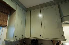 Kitchen Cabinets Companies Furniture Alluring Merillat Cabinets Prices For Fascinating