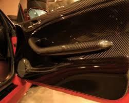 Bmw M3 E46 Interior B E46 1 000 B200 Revozport 2 Carbon Fiber Interior Door Panels