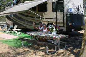 Seasonal U0026 Rv Sales Holiday Shores Lake Camanche Award Winning Camping Rv Fishing Boating