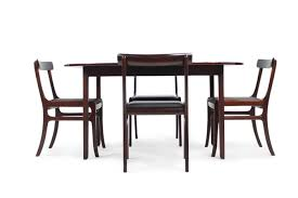 Dining Room Tables And Chairs For Sale Rustic Large Dining Room Table Chair Set For 10 People Formal