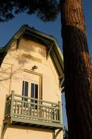 Maison En Bois Cap Ferret 299 Best Cap Ferret Images On Pinterest Cap D U0027agde Ferrets And
